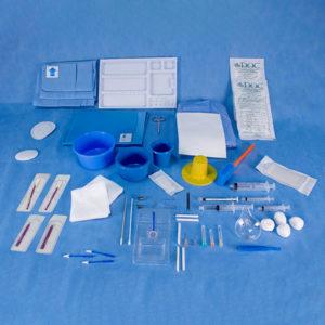 custom-pack-oftalmico-polysistem-533x533