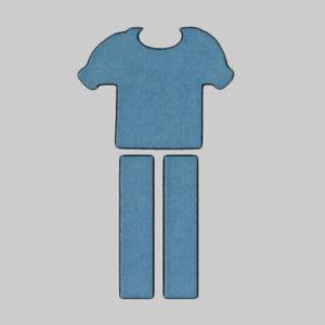 blusa-pantalone-tnt