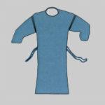 camice-idrorepellente-monouso