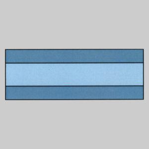 telo-tavolo-porta-strumenti