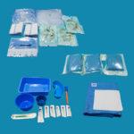 kit-radiologia-533x533