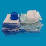Kit-Chirurgia-Ortopedica1