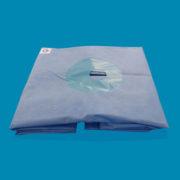 Kit-Chirurgia-Ortopedica2