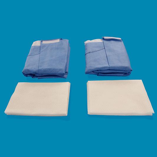Kit-Chirurgia-Ortopedica3
