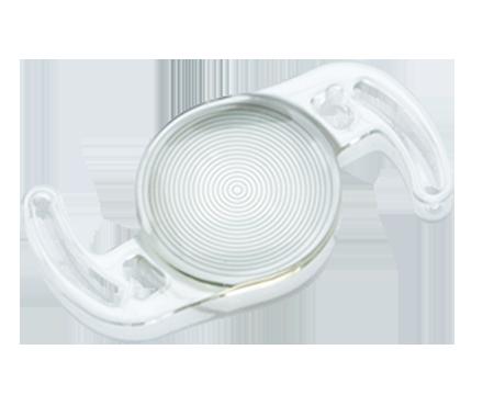 lenti intraoculari multifocali
